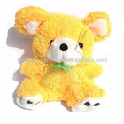 plush toys/ cute bear