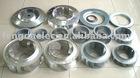 centrifugal fan parts, Centrifugal blade