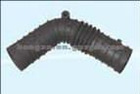 Rubber Hose For BMW