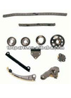 Timing Kit for Suzuki 12832-87200