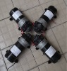 12v/24v/120v/220v High pressure pumps