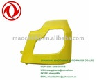 Dongfeng Kinland front bumper