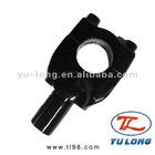 Honda St1100 St 1100 Handlebar Handle Bar Steering Holder Upper & Lower