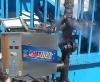 steam cleaner HF2190