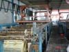hardware plating production line