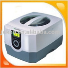 print head ultrasonic cleaner (CD-4800)
