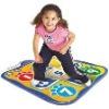 Dancing Mat/Pad Foam Supplier (100% Manufacturer!)