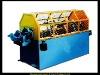 ZSKL300 Strand machine