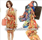 Korea fashion scarves scarf