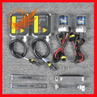 55W H1 4300K New model Hid Xenon Kit conversion 55W hid xenon kit [C284]