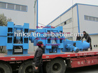 good quality dry powder briquette making machine 0086 15238020669