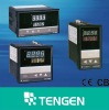 REX-C PID intelligent digital temperature controller for incubator