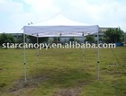 Canopy,Gazebo,Pop up tent Steel Series 3*3m