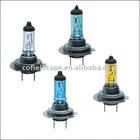 H7 Halogen auto bulb PX26d