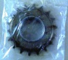 china bicycle parts/bicycle freewheel