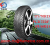 doubleking brand 155/70R13 top quality