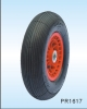 Rubber air tire with high quality and best price
