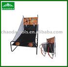 Basketball Shelf CDB-010