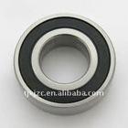 SKF Ball Bearing 6205 6205 6207