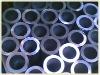 A106 Gr.B big thickness seamless steel pipe