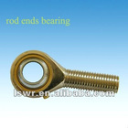 2012 Rod End Bearing PHS POS series