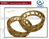High Quality Brass Cage
