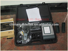 original autoboss V30 universal auto scanner free update on line french russian english spanish option