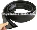 pvc floor cable cover