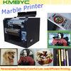 a3 size acrylic printer