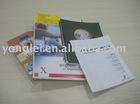 User Manual Printing