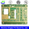 pcb for Transducer