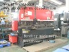 OEM ODM bending process sheet metal stamping machine part stamping part metal stamping