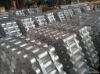 aluminum bar 3003