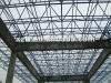 Space frame Canopy ,steel structure,canopy structure