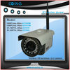 GOING outdoor hd wifi ip camera poe 1080p