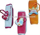 Baby Cubrecinturones Baby Accessory