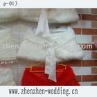 P-013 zhenzhen fur stole