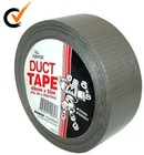 Cloth Fibre Water proof Duct Tape of 27mesh fibre 48mm x 60yds economi grade