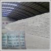 Sodium Gluconate(gluconic acid) 98.0% Min (White Crystal Powder)