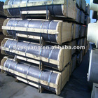 Price of Graphite Electrode RP HP UHP