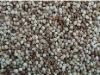 25kg Perilla Seed Oil (Perilla frutescens), CAS 68132-21-8, FEMA 4013