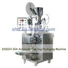 DXDCH-10A Automatic Tea bag Packaging Machine