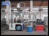 SMF-500 high-speed Mill