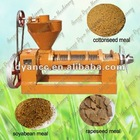 2012 oil press for sale/oil press with high quality and good smile