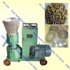 Animal Feed Pellet Machines