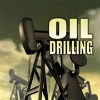 PHPA for oil drilling