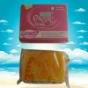 Good quality mild Bath Soap