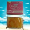 Good quality mild Bath Soap