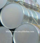 Chemical Auxiliary Agent Dioctyl Phthalate (DOP) 99%