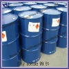 Factory supply hot sale natural ethyl acetate